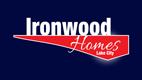 Ironwood Lake City